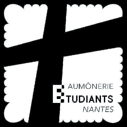Aumônerie des étudiants de Nantes
