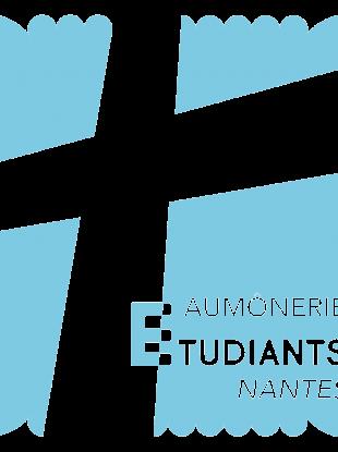 Logo_aumonerie_BLEU